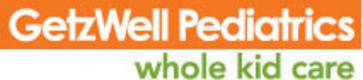 GetzWell Pediatrics